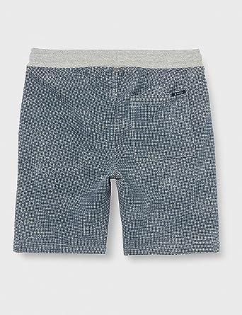Herstellergr/ö/ße: 158 , Grey Melee 66 128 Grau Shorts Garcia Kids Jungen O03525