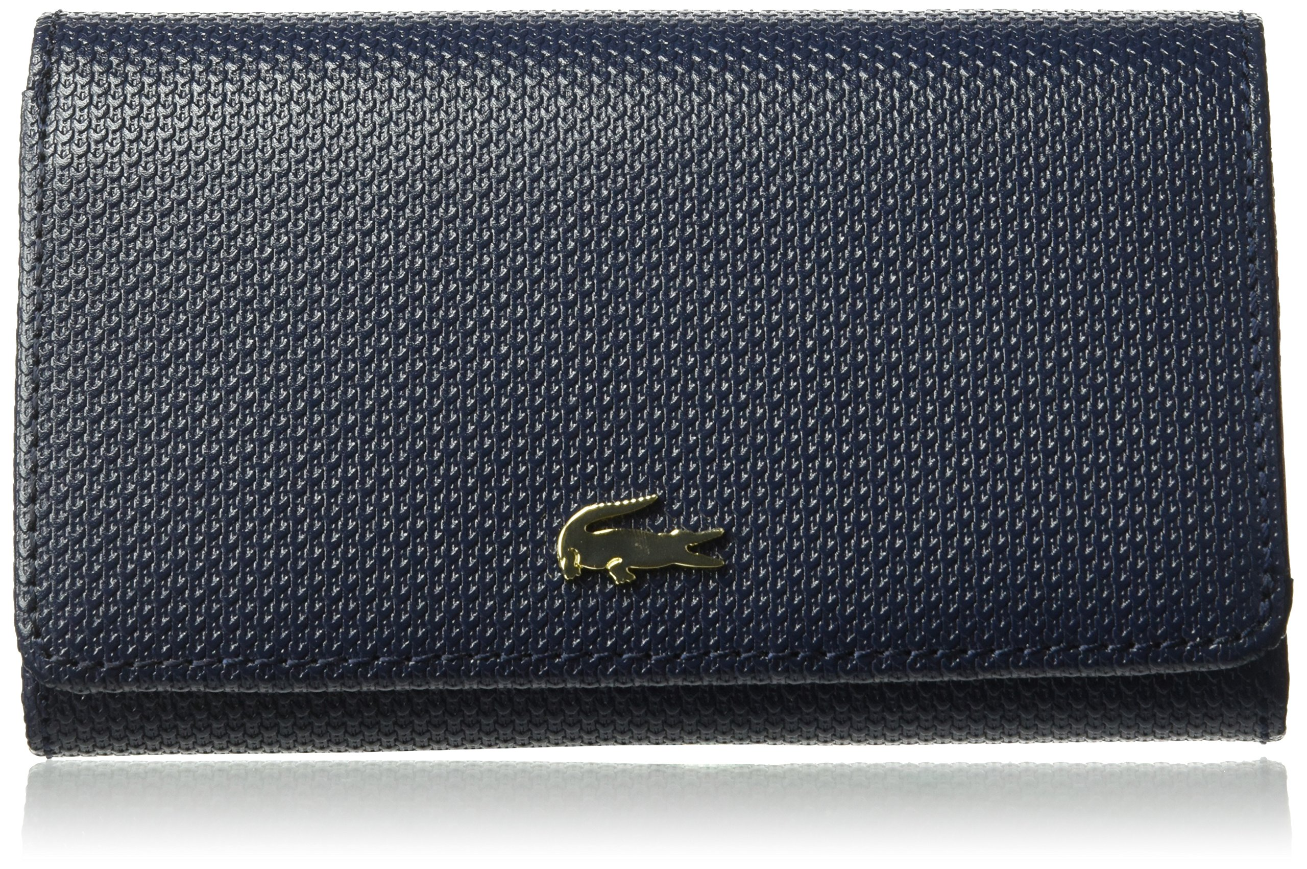 Lacoste Compact All in One, Nf2251ce, Peacoat