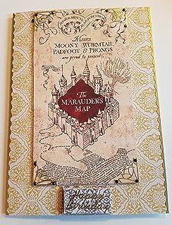 Handmade Decoupage Inspired By Jasmine From Aladdin Birthday Card