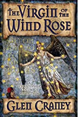 The Virgin of the Wind Rose: A Christopher Columbus Mystery-Thriller Kindle Edition