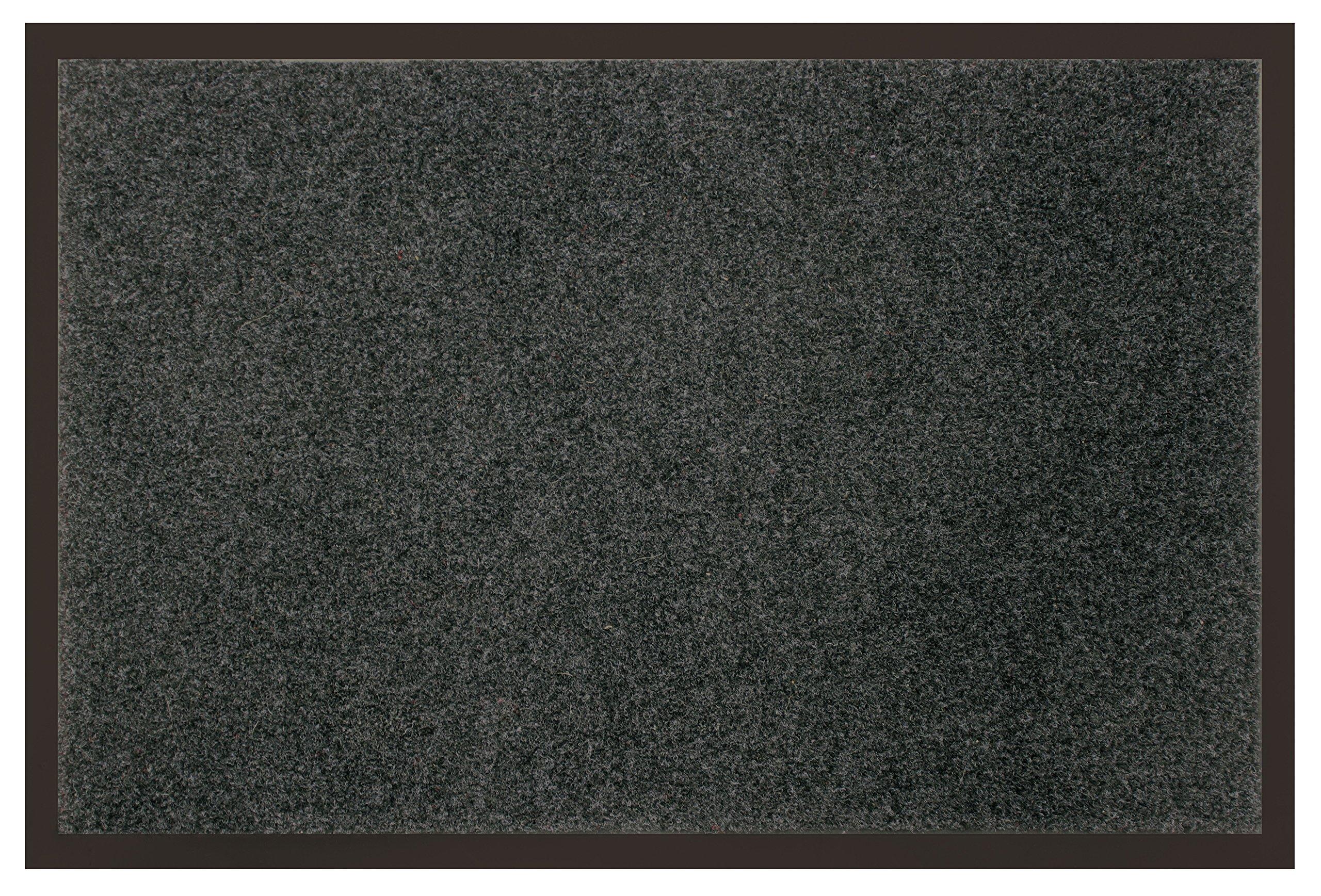 Tapis Salle De Bain Ovale ~ petit tapis amazon fr