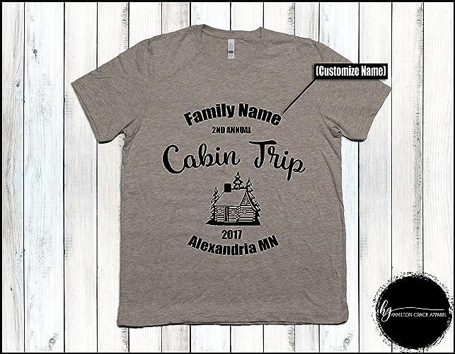 889ecc72 Amazon.com: Family Vacation Shirts Custom Family Vacation Shirts Bulk Discount  Family Shirts Family Vacation Shirts Family Get together shirts Custom: ...