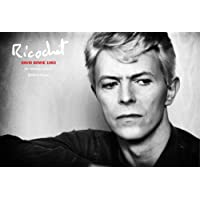 Ricochet: David Bowie 1983: an Intimate Portrait