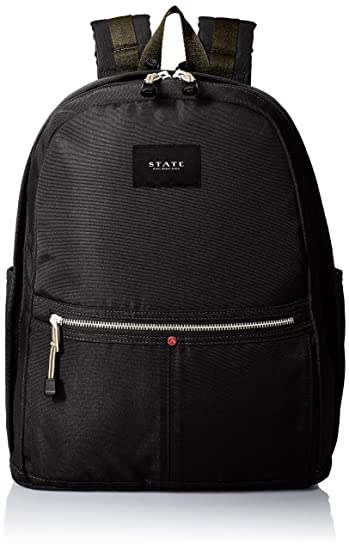 Amazon.com   STATE Bags Bedford Backpack