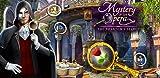 Mystery of the Opera®: the Phantom Secrets