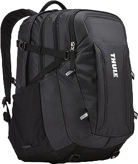 Рюкзак для ноутбука dicota bacpac move 20 n22878p небольшие военные рюкзаки нато купить в москве