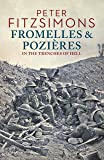 Fromelles and PoziŠres: In the Trenches of Hell
