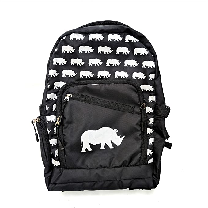Dinsmores Unisex/'s Twin Keepnet Bag 25 x 25-Inch Black//Green
