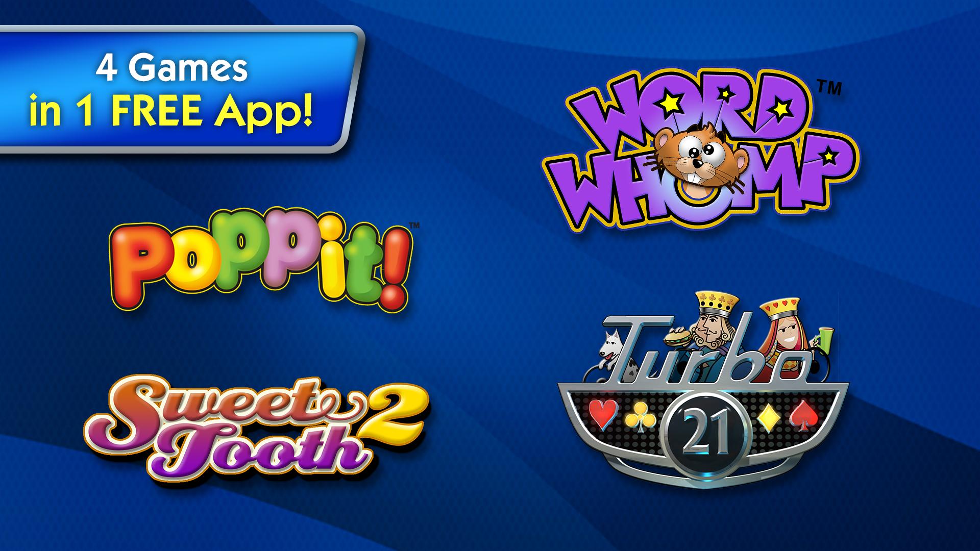 Amazoncom apps games - Amazoncom Apps Games 14