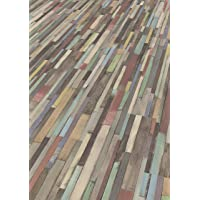 EGGER HOME 7/31 CLASSIC Colored Dimas Wood EHL008