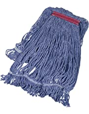 Amazon Com Mops Amp Brooms Janitorial Amp Sanitation