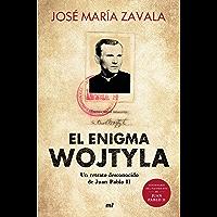 El enigma Wojtyla: Un retrato desconocido de Juan Pablo II