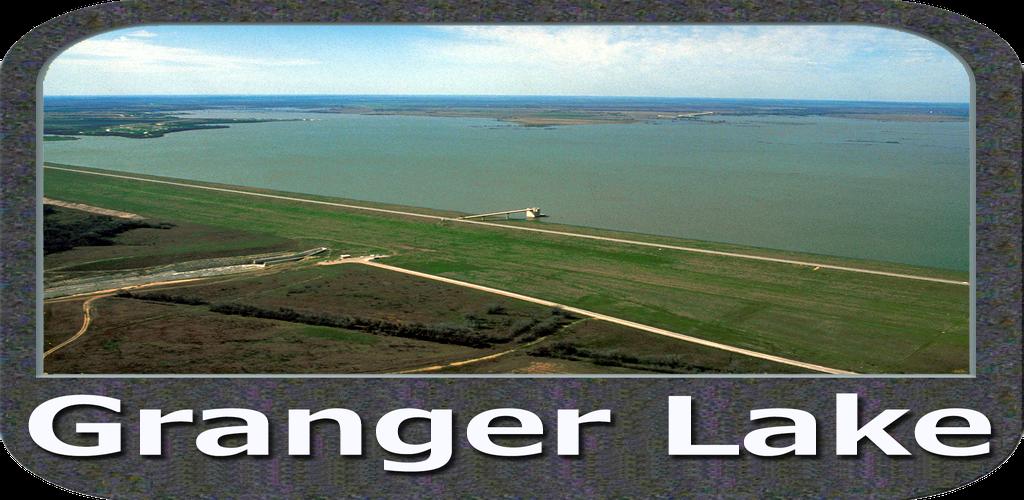 Lake Granger Gps Map Navigator: Amazon.es: Appstore para Android