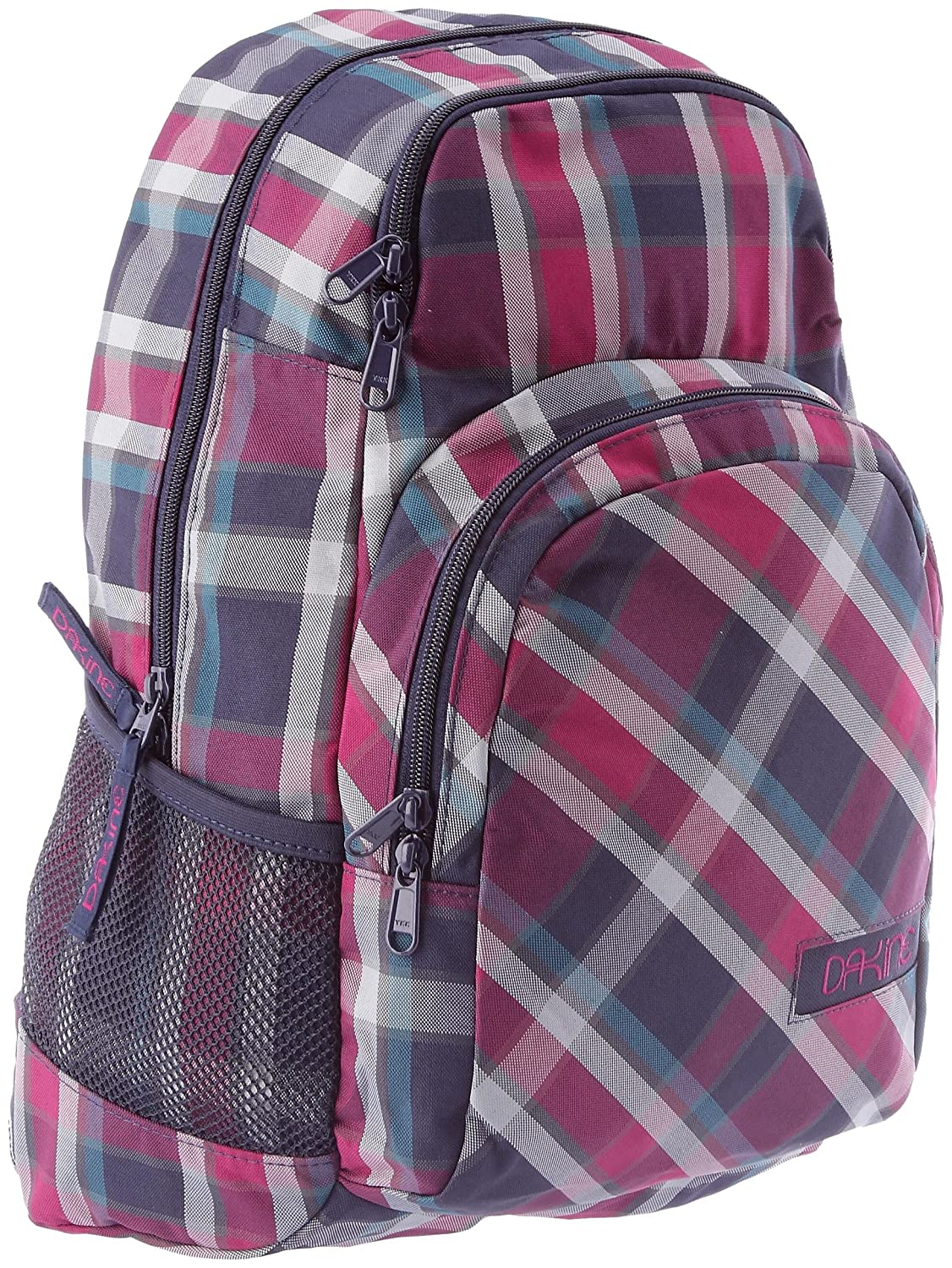 Dakine Girls Hana Pack