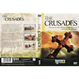 Discovery Channel Moments in Time - The Crusades