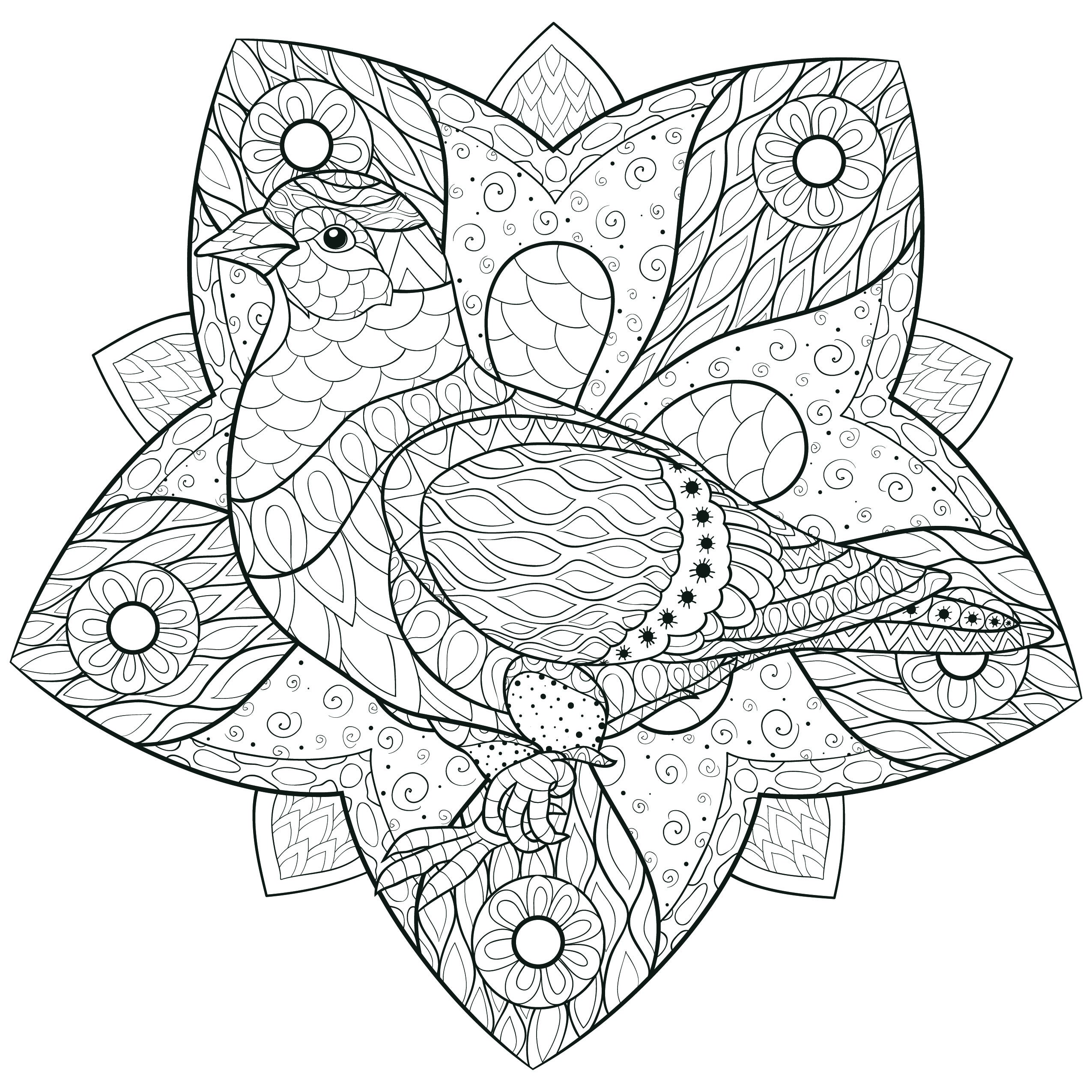 Adult Coloring Books Set.Three Books! Designs from The Sky, Land & Sea. Coloring Books for Adults Relaxation by Creatively Calm Studios