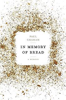 The brendan voyage ebook tim severin amazon kindle store in memory of bread a memoir fandeluxe Images