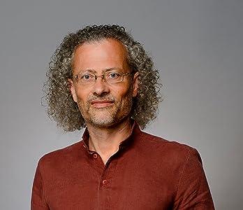 Bernhard Bühr