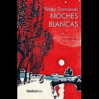 Noches Blancas (Ilustrados)