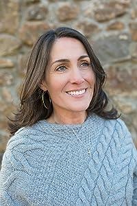 Megan Schrieber