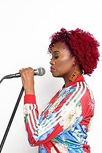 Amena Brown