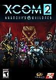 XCOM 2 DLC - Anarchy's Children [Online Game Code]
