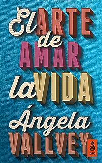 El arte de amar la vida (Kailas Bolsillo nº 2) (Spanish Edition)