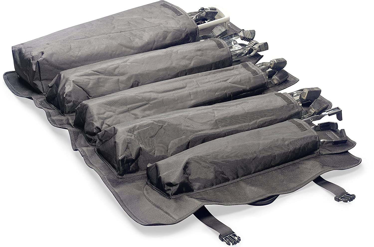Stagg SPSB SET 5 Professional Hardware Carry Bag