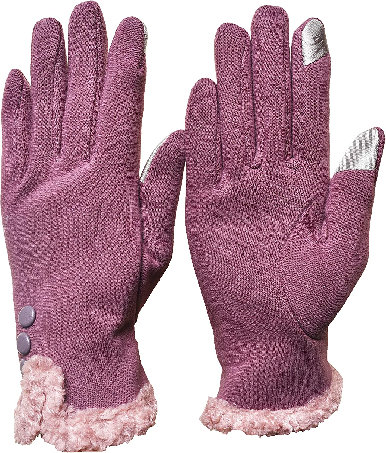 Woogwin Touch Screen Gloves...