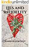 Lies and Infidelity