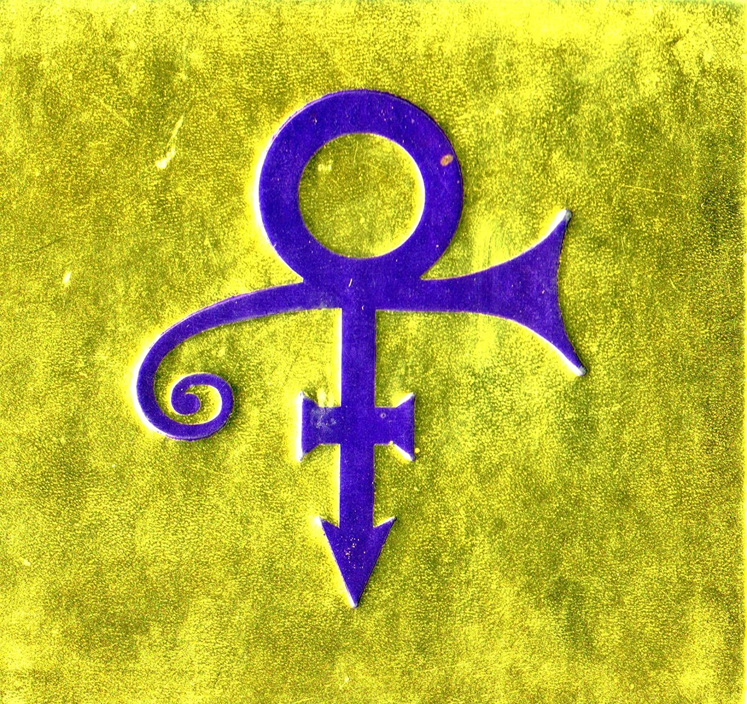 Prince the new power generaaion androgynous love symbol album prince the new power generaaion androgynous love symbol album amazon music biocorpaavc
