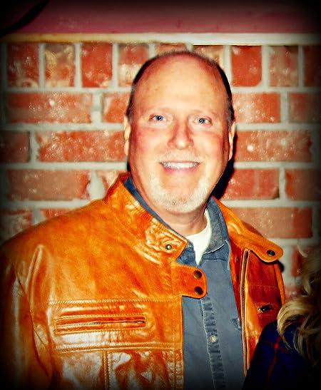 Mark W. Gregory