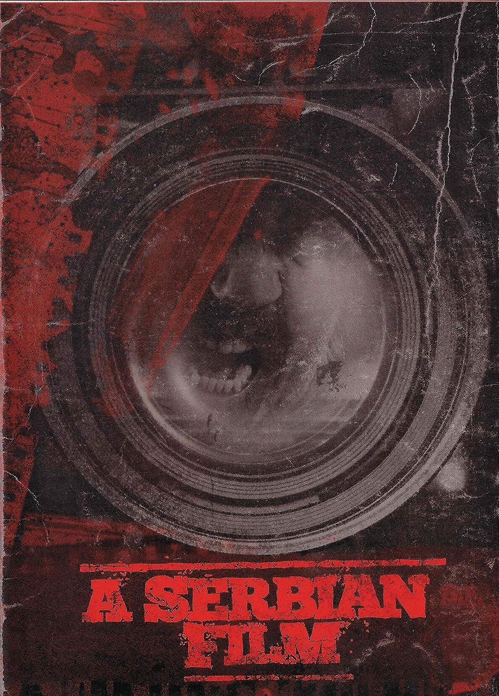 A Serbian Film Srdjan Todorovic Sergej Trifunovic Jelena Gavrilovic Srdjan Spasojevic Cine Y Tv