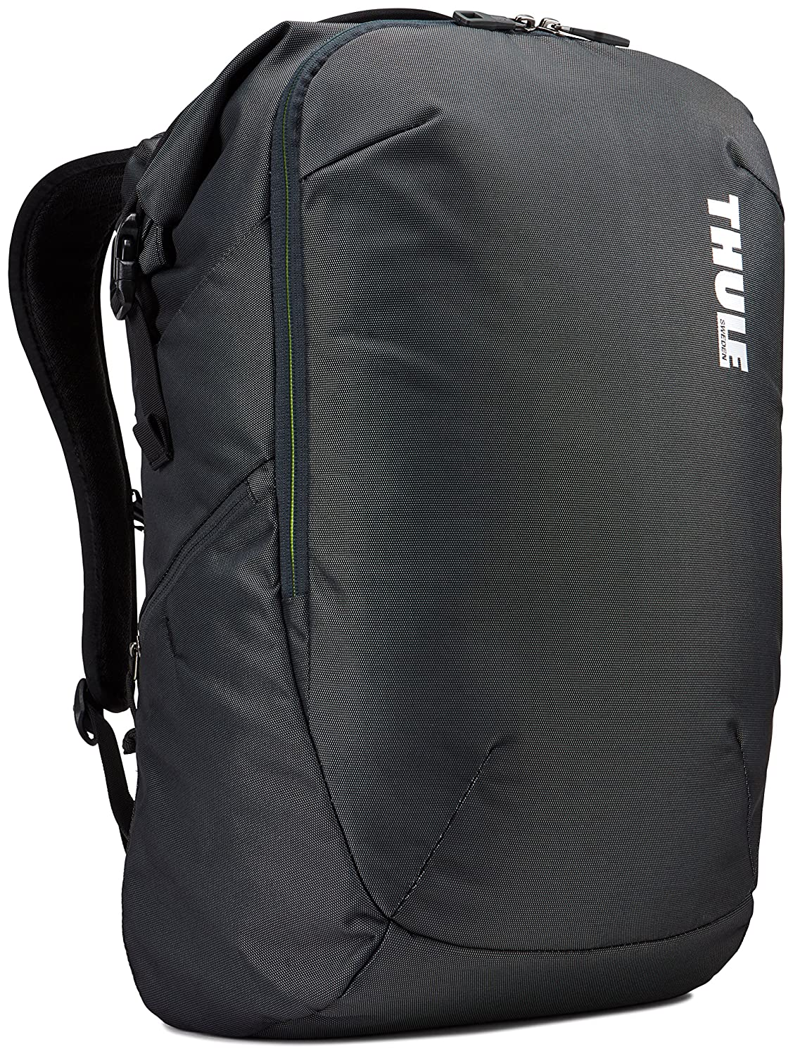 The Thule Subterra Travel Backpack 34L travel product recommended by Dominique on Lifney.