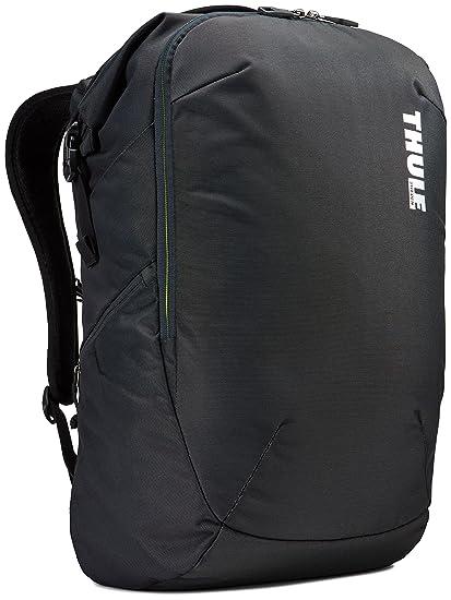 d6af4b24fea Amazon.com: Thule Subterra (3203440) Backpack 34L, Dark Shadow ...