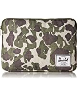 Herschel Supply Co. Anchor sleeve for 13 Inch Macbook Accessory