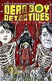 Dead Boy Detectives Volume 2 TP