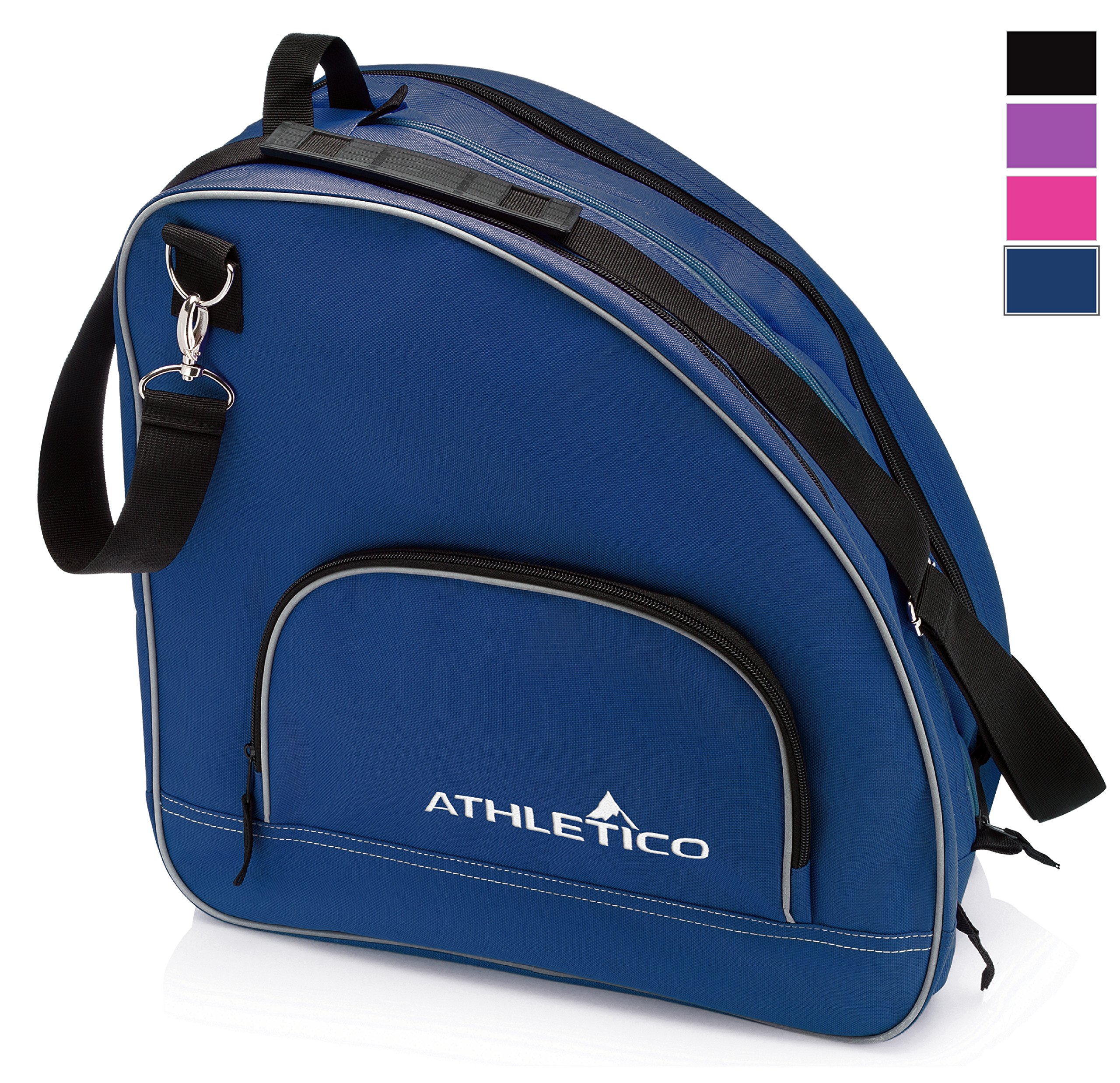 72e11b19e4 Best Rated in Ice Skate Bags   Helpful Customer Reviews - Amazon.com