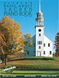Alfred's Basic Adult Piano Course - Sacred Book 2: Learn How to Play Piano with This Esteemed Method