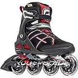 Rollerblade Macroblade 84 Alu 2016 All Around Workout Skate