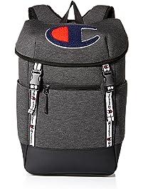 fe8ae6fdffa9 Champion Men s Top Load Backpack