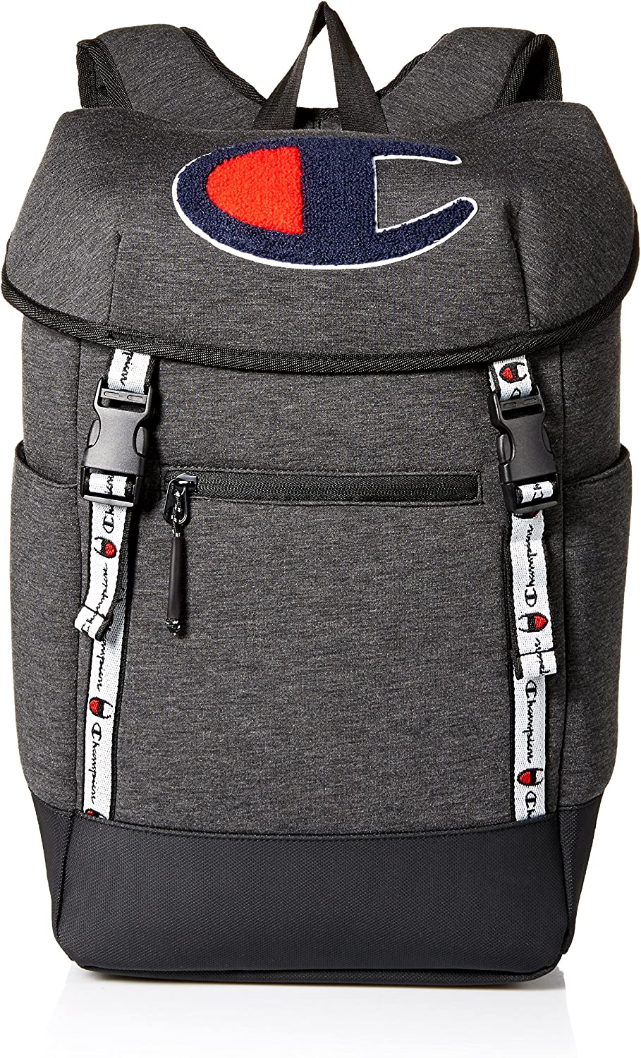 Champion Men's Top Load Backpack