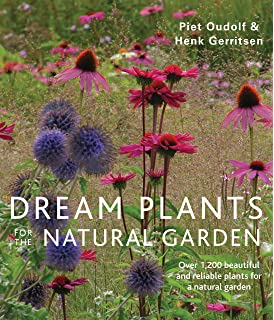 Planting Design Gardens In Time And Space Amazoncouk Piet