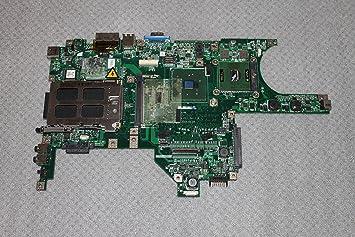 Acer TravelMate 2350 placa base tarjeta madre ecl57 la 2511 Ordenador Portatil: Amazon.es: Informática