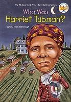 Who Was Harriet