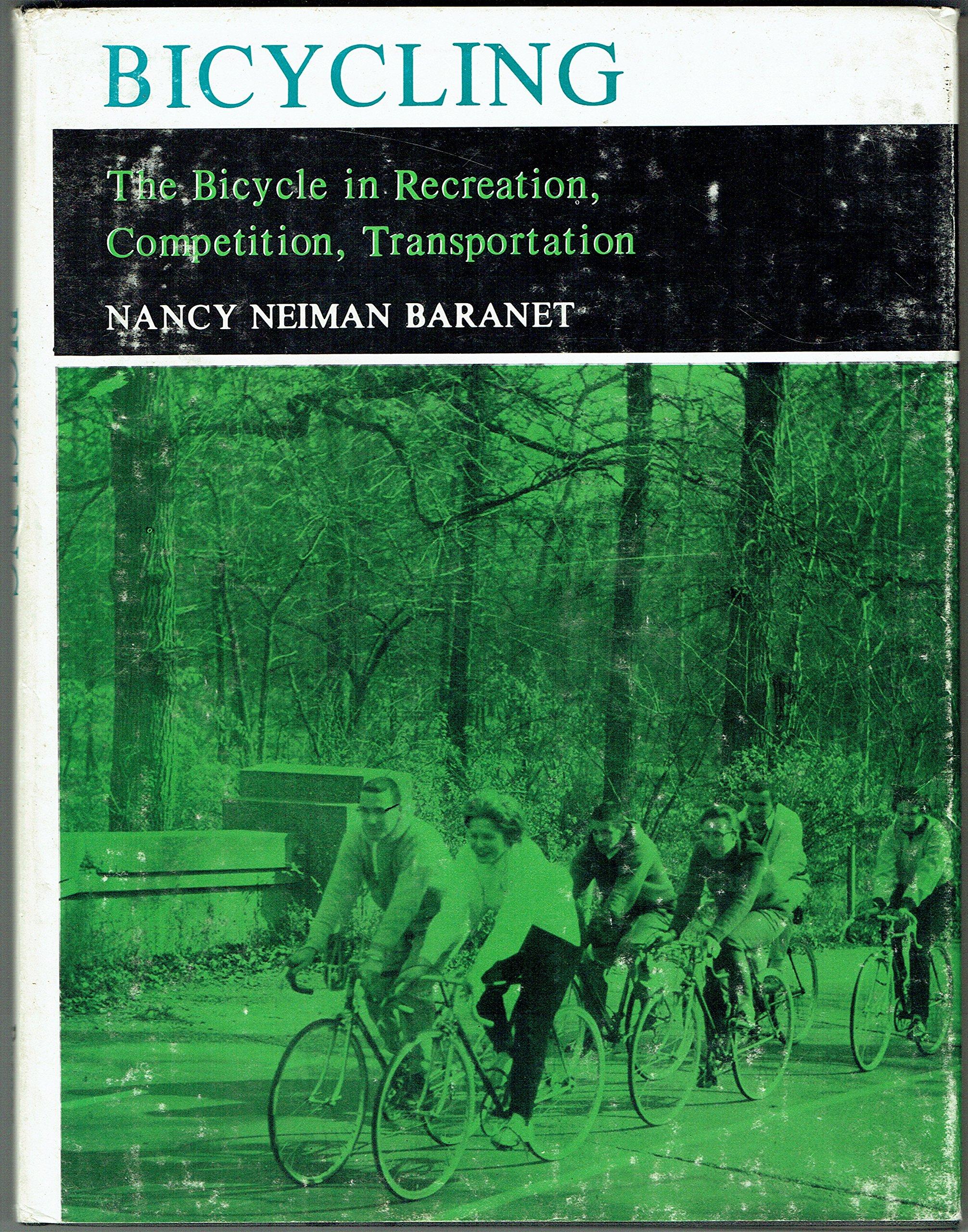 Nancy neiman
