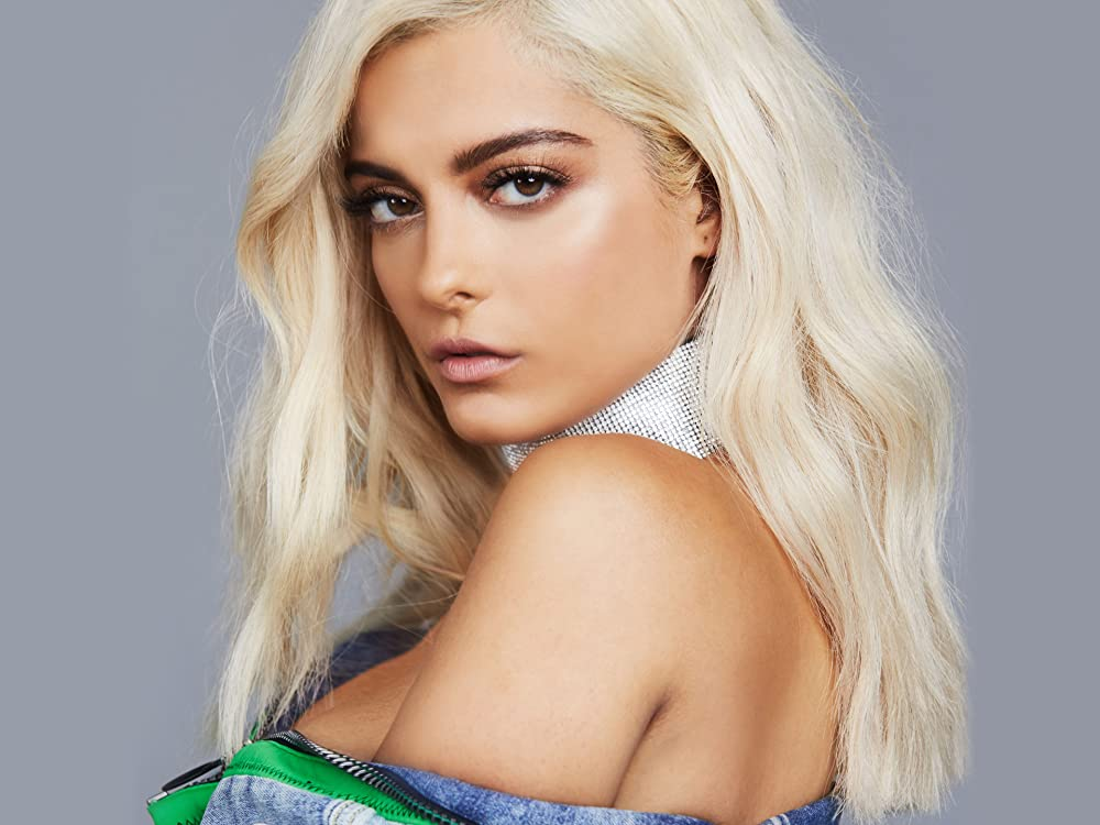 bebe rexha on amazon music