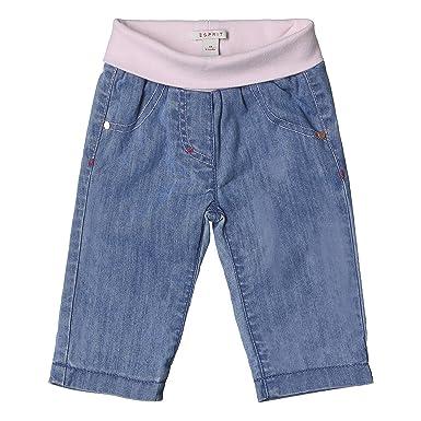 Baby Girls Jeans Esprit 0fEzoiQMj