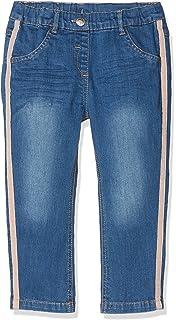 Baby Jeans mit Umschlagbund s.Oliver RED LABEL Unisex