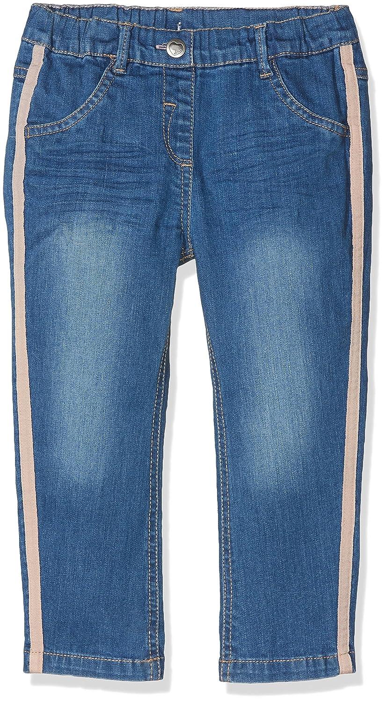 s.Oliver Baby-Mädchen Jeans s.Oliver RED LABEL Junior 65.808.71.3214